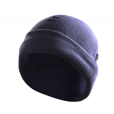 GORRO TERMICO HUNTER