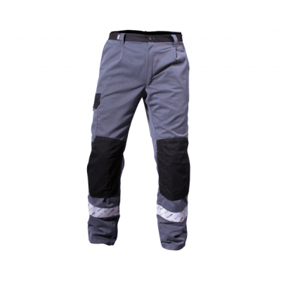 PANTALON ALTA PROTECCION PERMASTATIC