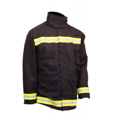 CHAQUETON INTERVENCION XENON
