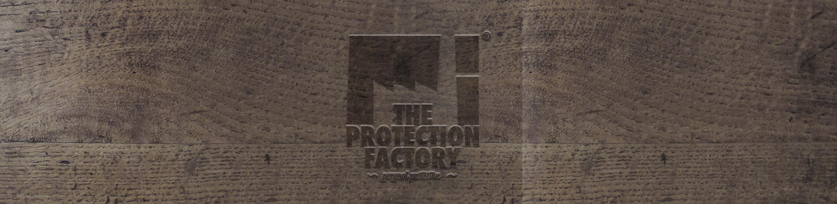 The Protection Factory